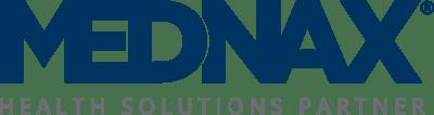 MEDNAX Health Solutions Partner