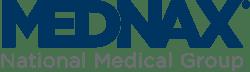 Mednax National Medical Group